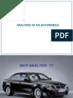 Crash Analysis 240509