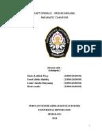 MAKALAH PNEUMATIC CONVEYOR.docx