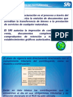 comprobantesdeventa-090626123939-phpapp02.ppt