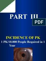 Cornea Clinic Interactive Part 3.ppt