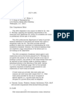 US Department of Justice Civil Rights Division - Letter - tal221