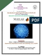 matlab-Tifac.pdf