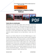 13_chapter-7 to Improve Indian Railways