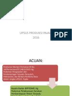upsus pajale 2016.pdf