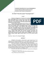 01-gdl-ekowidodon-1062-1-artikel.-7