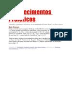 Acontecimentos Proféticos 7 COROAS.docx