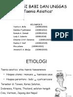 Patologi Babi Dan Unggas
