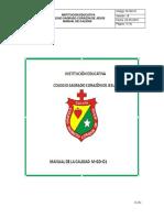 MANUAL DE CALIDAD 2010.pdf