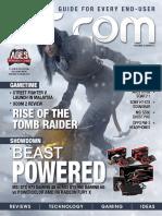 PC.com March 2016