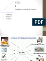 kontaminasi makanan.pdf