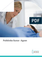 PSA Katalog