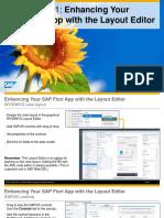 OpenSAP Fiux2 Week 05 All Slides