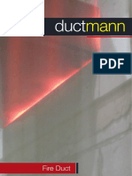 Fire-Duct