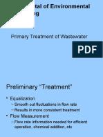 WW TREATMENT.pptx