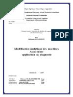 BOU5115.pdf