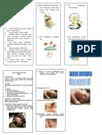 leaflet iimd.doc