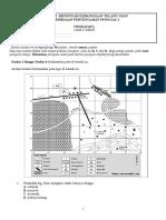Geo form 1 (2016).doc