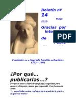 Boletín+14
