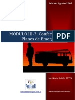 Confeccion Planes Emergencias.pdf