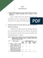 eka biologi (2).docx