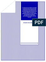 Informe Técnico Batimetria.pdf