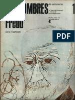 001 Los Hombres de la Historia Freud E Fachinelli 001 CEAL 1984.pdf