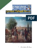 Bikurím 23 de Abíb 1 Mayo 6016.pdf
