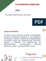 Clase N°02.pptx