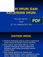 Imunopatologi-1