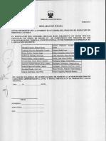 CAS 2016-I_FORMATO02.pdf