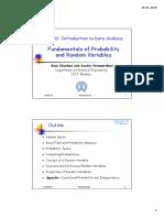 CL 202 Fundamentals Handout Spring2016