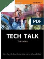 Tech Talk Pre-Intermediate SB.pdf