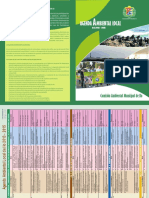 AAL ILO 2013-2015