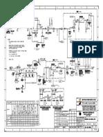 Process Flow Diagram (Pfd)_dwn 2-Sw-220-00230_sh _r-5