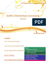 Surv1 Elementary Surveying_5