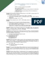 III Serie de Problemas Propuestos.pdf