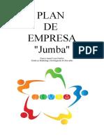 Creacion de empresas (UAL) -Loza Casillas-.pdf