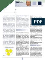 2 Article Dr Marthan Afmeoctobre09web