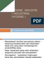 Higiene Industri MKT.ppt