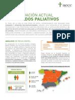 CP FactSheet