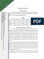 Bahan Dan Metode_2009ean-4
