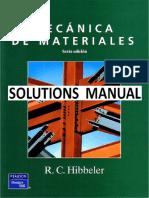 Mecanica de Materiales Hibbeler 6a Edicion RESPUESTAS 002