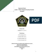 Case2 KDS