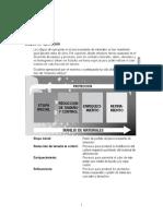 Apuntes Molienda PDF