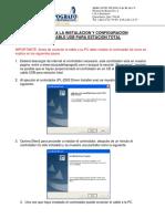 Guia_Cable_USB.pdf