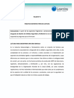Patricio_Yantani_ Taller N° 2