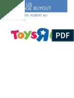 HBS_Case2_ToyRUs_LBO.docx