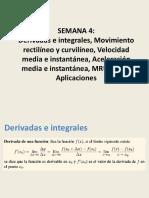 2016 1 FI Semana04-CinematicaMRU-MUA