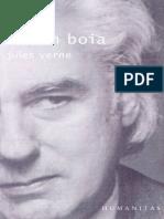 Boia, Lucian - Jules Verne. Paradoxurile unui mit.pdf