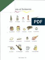 15-Aliments Et Boissons